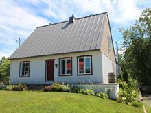 Maison à vendre à Pont-Rouge, Capitale-Nationale, 80, Rue  Dupont, 23358263 - Centris
