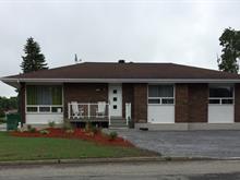 Maison à vendre à Rimouski, Bas-Saint-Laurent, 9, 14e Rue Ouest, 12519460 - Centris