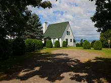 Maison à vendre à Saint-Roch-des-Aulnaies, Chaudière-Appalaches, 1372, Route de la Seigneurie, 10019163 - Centris