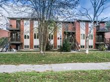 Condo / Apartment for rent in Hull (Gatineau), Outaouais, 534, boulevard des Hautes-Plaines, apt. 1, 26913157 - Centris