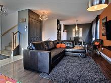 Maison à vendre à Beauport (Québec), Capitale-Nationale, 247B, Avenue  Saint-Michel, 10397167 - Centris