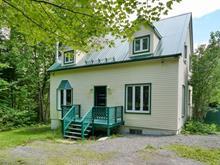 Maison à vendre à Chertsey, Lanaudière, 140, Rue  Taillefer, 17170351 - Centris