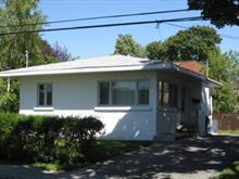 House for sale in Saint-Laurent (Montréal), Montréal (Island), 1255, Rue  Champigny, 23903381 - Centris