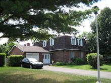 House for sale in Dollard-Des Ormeaux, Montréal (Island), 65, Rue  Canterbury, 14120908 - Centris