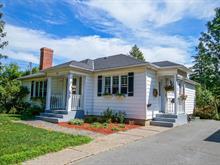 House for sale in Cowansville, Montérégie, 224, Rue  William, 26198557 - Centris