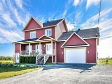 Maison à vendre à Rock Forest/Saint-Élie/Deauville (Sherbrooke), Estrie, 653 - 655, Chemin  Godin, 22636134 - Centris