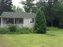 House for sale in Saint-Ambroise, Saguenay/Lac-Saint-Jean, 25, Chemin du Lac-Vert, 17622063 - Centris