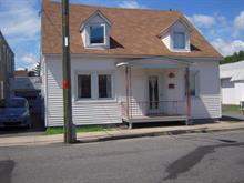 Maison à vendre à Sorel-Tracy, Montérégie, 112, Rue  Phipps, 13365650 - Centris
