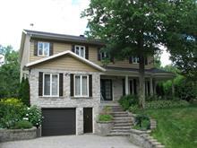 House for sale in Sainte-Foy/Sillery/Cap-Rouge (Québec), Capitale-Nationale, 4314, Rue du Curé-Drolet, 15631786 - Centris