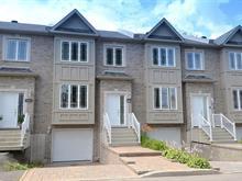 Maison à vendre à Auteuil (Laval), Laval, 6024, Rue  Portelance, 14561313 - Centris