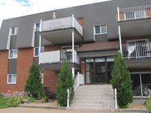 Condo à vendre à Terrebonne (Terrebonne), Lanaudière, 650, Place  Théberge, app. 301, 14461338 - Centris