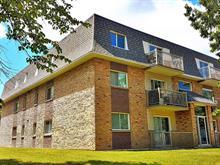 Income properties for sale in Saint-Jérôme, Laurentides, 1052, Rue  Blondin, 23148698 - Centris