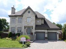 House for sale in Sainte-Marthe-sur-le-Lac, Laurentides, 3088, Place des Vents, 13176646 - Centris