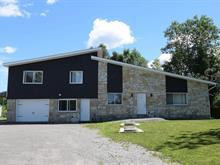 Maison à vendre à Saint-François (Laval), Laval, 19, boulevard  Sainte-Marie, 17610859 - Centris