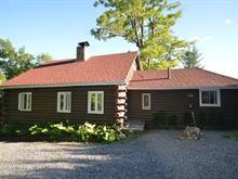 House for sale in Saint-Hippolyte, Laurentides, 207, Chemin des Quatorze-Îles, 17894014 - Centris