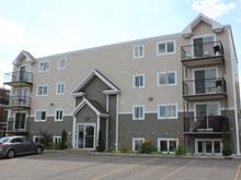 Income properties for sale in Beauport (Québec), Capitale-Nationale, 65, Rue  Xavier-Giroux, 20854121 - Centris
