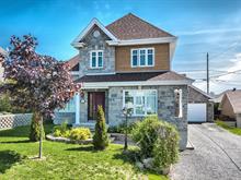 Maison à vendre à Beauport (Québec), Capitale-Nationale, 251, Rue  Delvincourt, 27603730 - Centris
