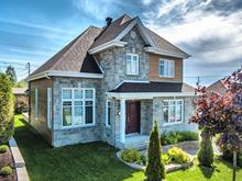 House for sale in Beauport (Québec), Capitale-Nationale, 251, Rue  Delvincourt, 27603730 - Centris