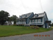 Maison à vendre à Bécancour, Centre-du-Québec, 895, boulevard  Bécancour, 12384540 - Centris