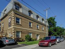Condo for sale in Côte-des-Neiges/Notre-Dame-de-Grâce (Montréal), Montréal (Island), 2012, Avenue de Hampton, apt. C, 17067029 - Centris