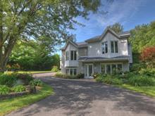 Maison à vendre à Carignan, Montérégie, 3466, Chemin  Sainte-Thérèse, 27476326 - Centris