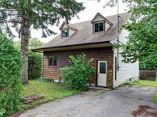 Maison à vendre à Laval-Ouest (Laval), Laval, 5500, 29e Avenue, 28493758 - Centris