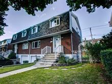 Maison à vendre à Saint-Léonard (Montréal), Montréal (Île), 9013, Rue de Belmont, 9399793 - Centris