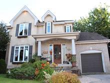 House for sale in Blainville, Laurentides, 14, Rue de la Milice, 22106616 - Centris