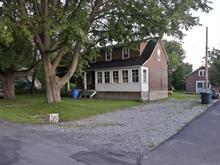 House for sale in Saint-Basile-le-Grand, Montérégie, 2, Rue  Lafrance Est, 22951208 - Centris