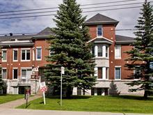 Condo for sale in Dorval, Montréal (Island), 507, boulevard  Pine Beach, 28459570 - Centris