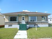Maison à vendre à Senneterre - Ville, Abitibi-Témiscamingue, 751, 8e Avenue, 15267585 - Centris
