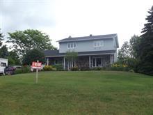 House for sale in Acton Vale, Montérégie, 746, Rue  Richard, 20354610 - Centris