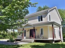 House for sale in Acton Vale, Montérégie, 1378, Rue  Saint-André, 17777787 - Centris