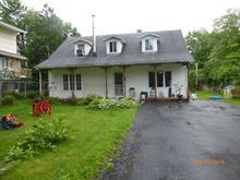 Maison à vendre à Mascouche, Lanaudière, 2060, Rue  Nicole, 15508894 - Centris