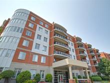 Condo for sale in Chomedey (Laval), Laval, 2100, Avenue  Terry-Fox, apt. 503, 22106632 - Centris
