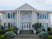 House for sale in Duvernay (Laval), Laval, 3976, Rue de la Duchesse, 28620232 - Centris