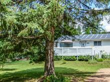 House for sale in Wentworth-Nord, Laurentides, 3080, Rue de la Grise, 12757964 - Centris