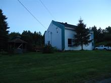 House for sale in Sainte-Monique, Saguenay/Lac-Saint-Jean, 302, Rte  Morin, 14356505 - Centris