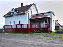 Hobby farm for sale in Saint-Louis-du-Ha! Ha!, Bas-Saint-Laurent, 47, Route du 2e-Rang, 24725501 - Centris