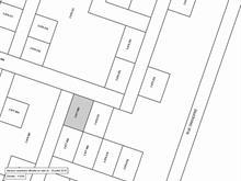 Terrain à vendre à Saint-Hubert (Longueuil), Montérégie, Rue  Non Disponible-Unavailable, 17678783 - Centris