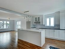 Triplex for sale in Beauport (Québec), Capitale-Nationale, 2417, Avenue  Saint-David, 27231403 - Centris