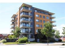 Condo for sale in Lachenaie (Terrebonne), Lanaudière, 700, boulevard  Lucille-Teasdale, apt. 302, 22145669 - Centris