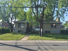House for sale in Coteau-du-Lac, Montérégie, 8, Rue du Parc, 27159758 - Centris