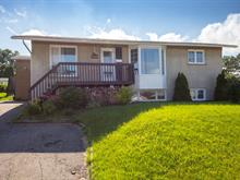 Maison à vendre à La Baie (Saguenay), Saguenay/Lac-Saint-Jean, 1323, Rue  Johnny-Chayer, 20029916 - Centris
