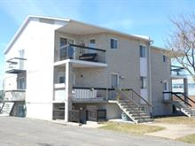 Triplex for sale in L'Assomption, Lanaudière, 19 - 21, Place  Prud'Homme, 9216896 - Centris