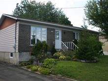 Maison à vendre à Shawinigan, Mauricie, 3710, 105e Avenue, 20296682 - Centris