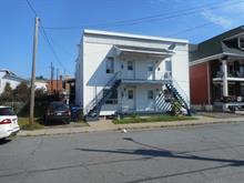 4plex for sale in Sorel-Tracy, Montérégie, 63 - 65A, Rue  Provost, 25059081 - Centris