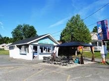 Bâtisse commerciale à vendre à Lennoxville (Sherbrooke), Estrie, 253, Rue  Queen, 17778770 - Centris