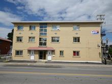 Immeuble à revenus à vendre à Villeray/Saint-Michel/Parc-Extension (Montréal), Montréal (Île), 7503 - 7507, Rue  D'Iberville, 9513687 - Centris