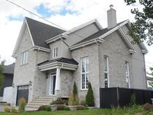 Maison à vendre à Terrebonne (Terrebonne), Lanaudière, 2215, Rue du Consul, 24461123 - Centris